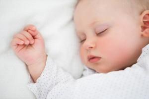 Baby_Resized